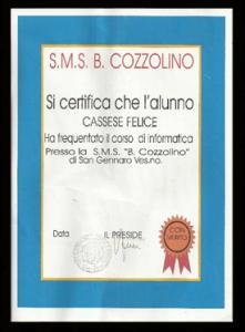 CORSO INFORMATICA-p1