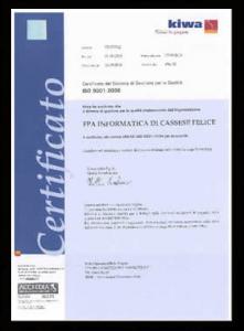 Certificato - FPAINFORMATICA-p1