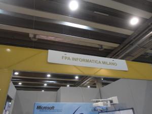 FPA-Limbid-Microsoft-6