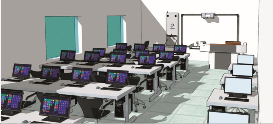 FPA Informatica - Laboratorio