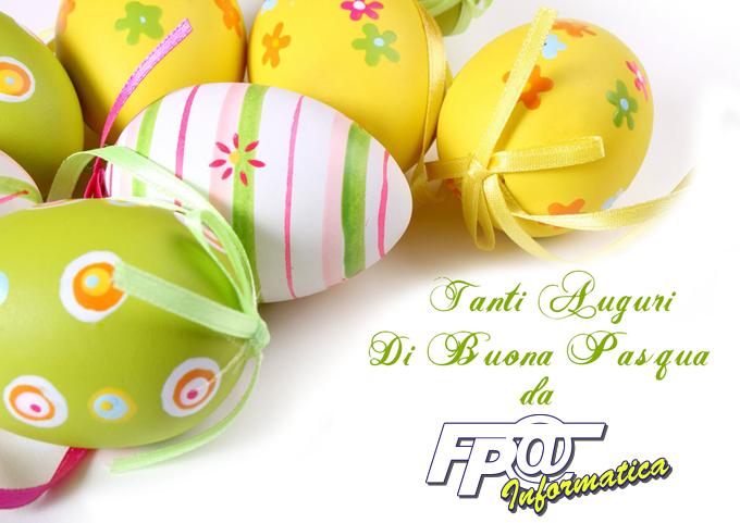 Pasqua-FPA2015