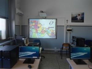 Laboratorio Genovesi - 3 - FPA Informatica