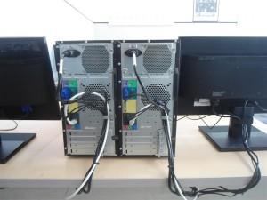 Laboratorio Genovesi - 6 - FPA Informatica