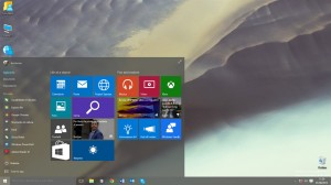 Windows 10 & FPA Informatica