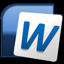 icona-word-fpainformatica