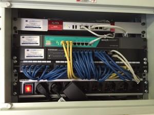 armadio-rack